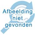 Foto van Remschakelhendels sram force 22 11v, links + rechts via fietspunt